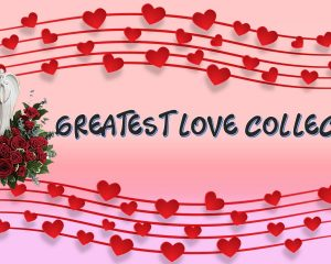Greatest Love Collection