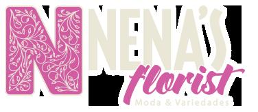 LOGO-NENAS-242x300