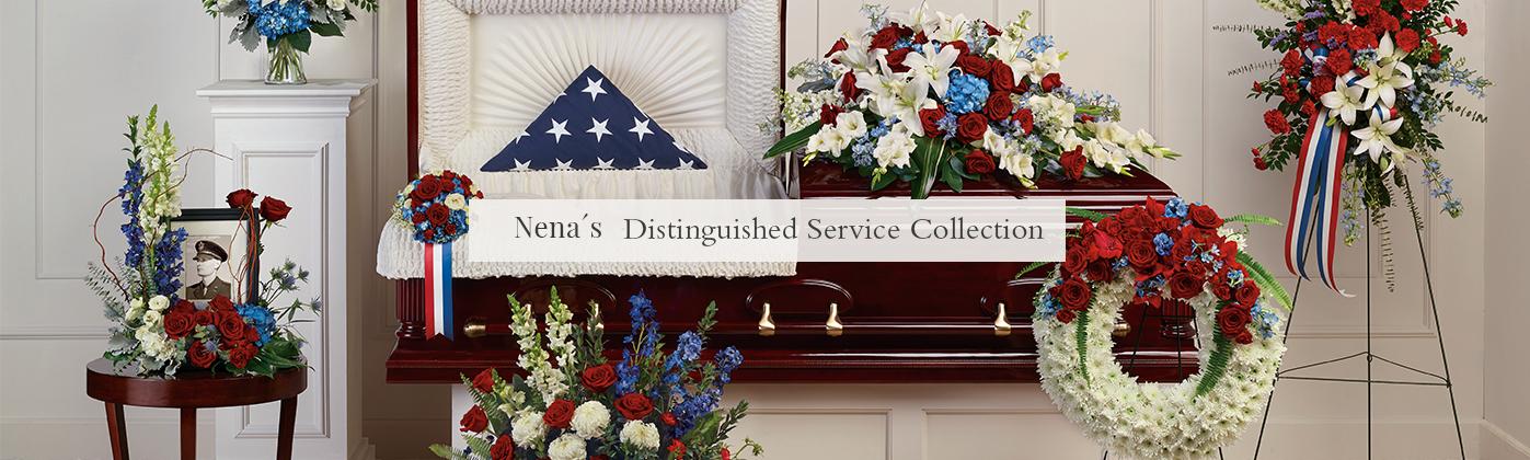 Distinguished_Service_hero1
