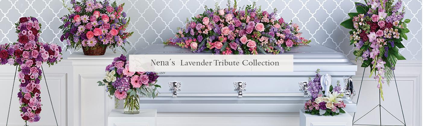 Lavender_Tribute_hero
