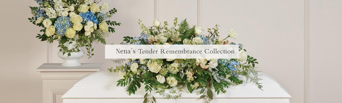 Tender_Remembrance_hero